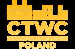 CTWC Polska